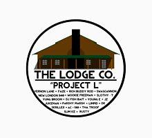 "Lodge Crew ""Project L"" Unisex T-Shirt"