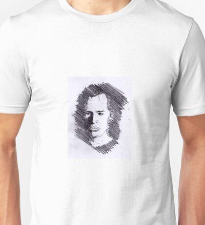 Gary Numan Unisex T-Shirt