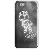 Kanye West iPhone Case iPhone Case/Skin