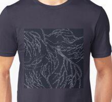 corals Unisex T-Shirt