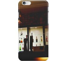 drink up iPhone Case/Skin