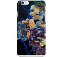 i Pad Love 2. iPhone Case/Skin
