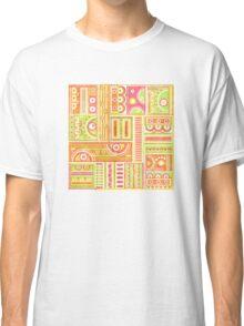 H2 Classic T-Shirt