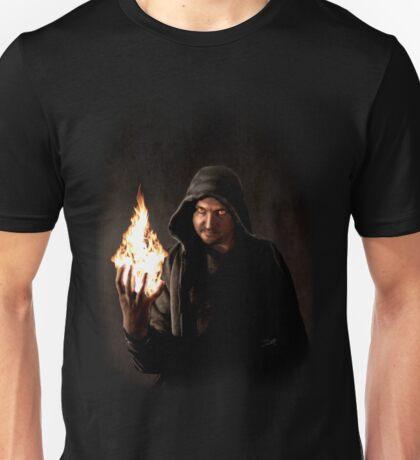 Purge T Unisex T-Shirt