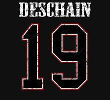 Deschain 19 Unisex T-Shirt