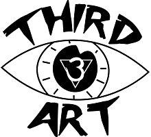OG Logo Photographic Print