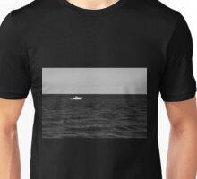 Stillness on the Lake Unisex T-Shirt