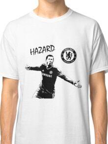 Eden Hazard - Chelsea Classic T-Shirt