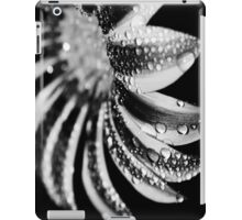 Daisy iPad Case/Skin