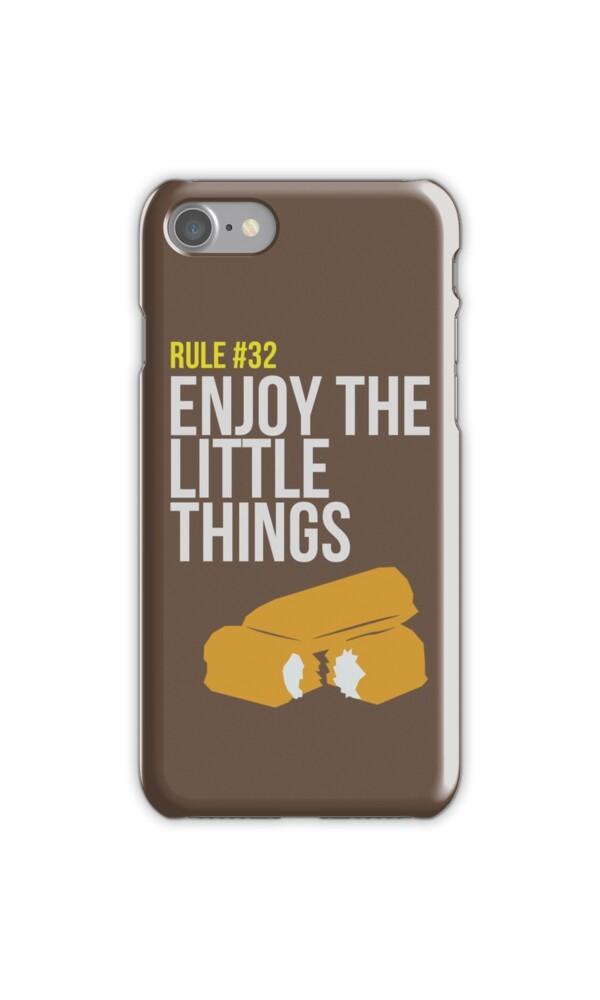 Quot Zombie Survival Guide Rule 32 Enjoy The Little