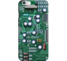 Motherboard iPod / iPhone 5 Case / iPhone 4 Case / Samsung Galaxy Cases  / Pillow / Tote Bag / Duvet  iPhone Case/Skin