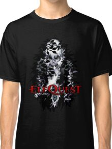 Darkwood Cutter (multiple options) Classic T-Shirt