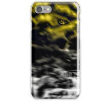 The Dragon's Gate Sympathy iPhone Case/Skin
