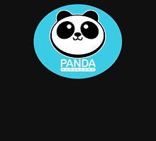 Panda Purveyors Unisex T-Shirt