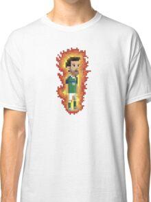 OnFire! Classic T-Shirt