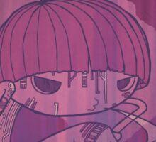 B#*!$h Please Sticker