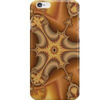 Cushioned Cubic iPhone Case/Skin