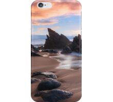 Adraga Afterglow iPhone Case/Skin