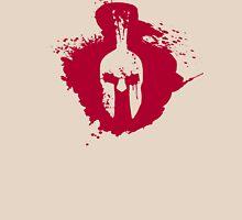 Blood of Sparta Unisex T-Shirt