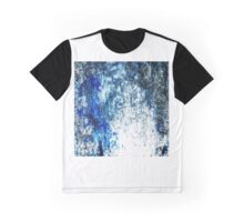 Sapphire Crystal Graphic T-Shirt