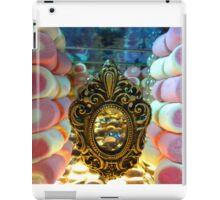 Marshmallow Heaven iPad Case/Skin