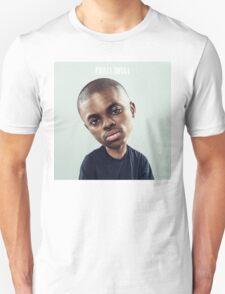 Vince Staples Prima Donna Unisex T-Shirt