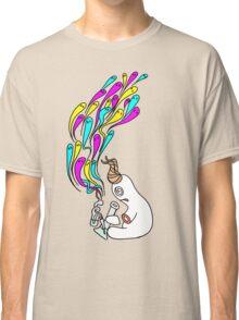 Tripping Moeib Classic T-Shirt