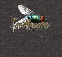 Phish Farmhouse Cluster Fly Unisex T-Shirt