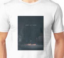 Bryson Tiller / TRAP Unisex T-Shirt