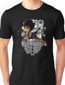 Gally Unisex T-Shirt