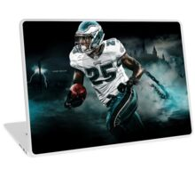 Highly Effective Player Laptop Skin