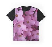 Luculia I Graphic T-Shirt
