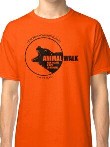 ANIMAL WALK Classic T-Shirt