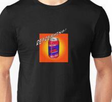 Low Cal Drink Unisex T-Shirt