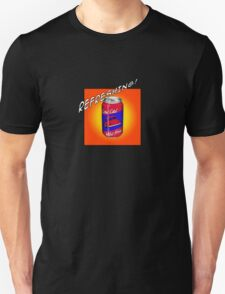 Low Cal Drink T-Shirt