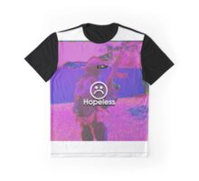Fuz  Graphic T-Shirt
