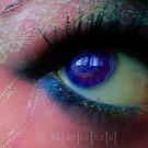 Hypnotic affliction by schizomania