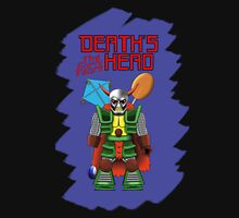 Death's Head - The Early Years... Unisex T-Shirt