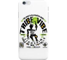 TREE BE WE iPhone Case/Skin
