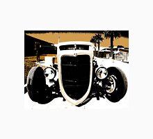 '32 Ratrod Truck Unisex T-Shirt