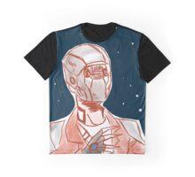 Beyond Graphic T-Shirt