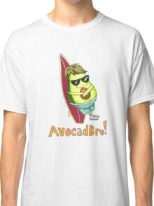 avocadbro Classic T-Shirt
