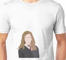 Granger Unisex T-Shirt