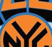 Mobb Deep NYC Sticker