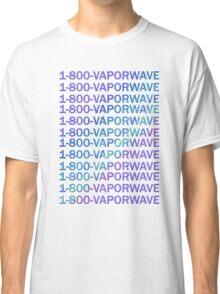 VaporwaveBling Classic T-Shirt