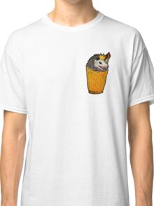 trash royalty Classic T-Shirt