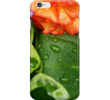 Bright & Beautiful iPhone Case/Skin