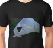 Easter Lily Unisex T-Shirt