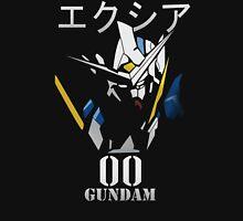 Exia 00  Mobile Suit Gundam Unisex T-Shirt