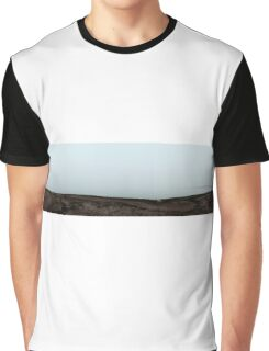 SOLACE Graphic T-Shirt